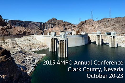 AMPO Conference