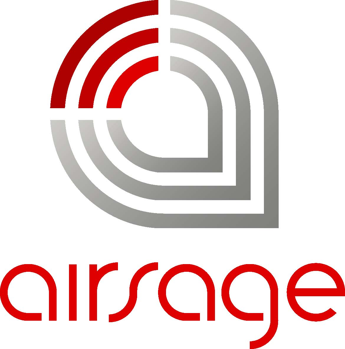 AIRSAGE_logo