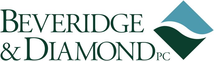 B&D_Logo