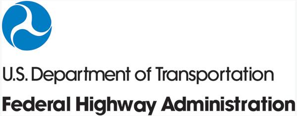 FHWA_Logo