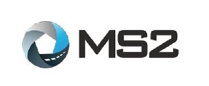 MS2_logo
