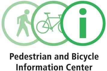 PBIC_Logo