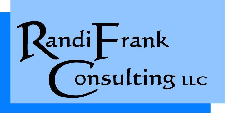R. Frank_logo