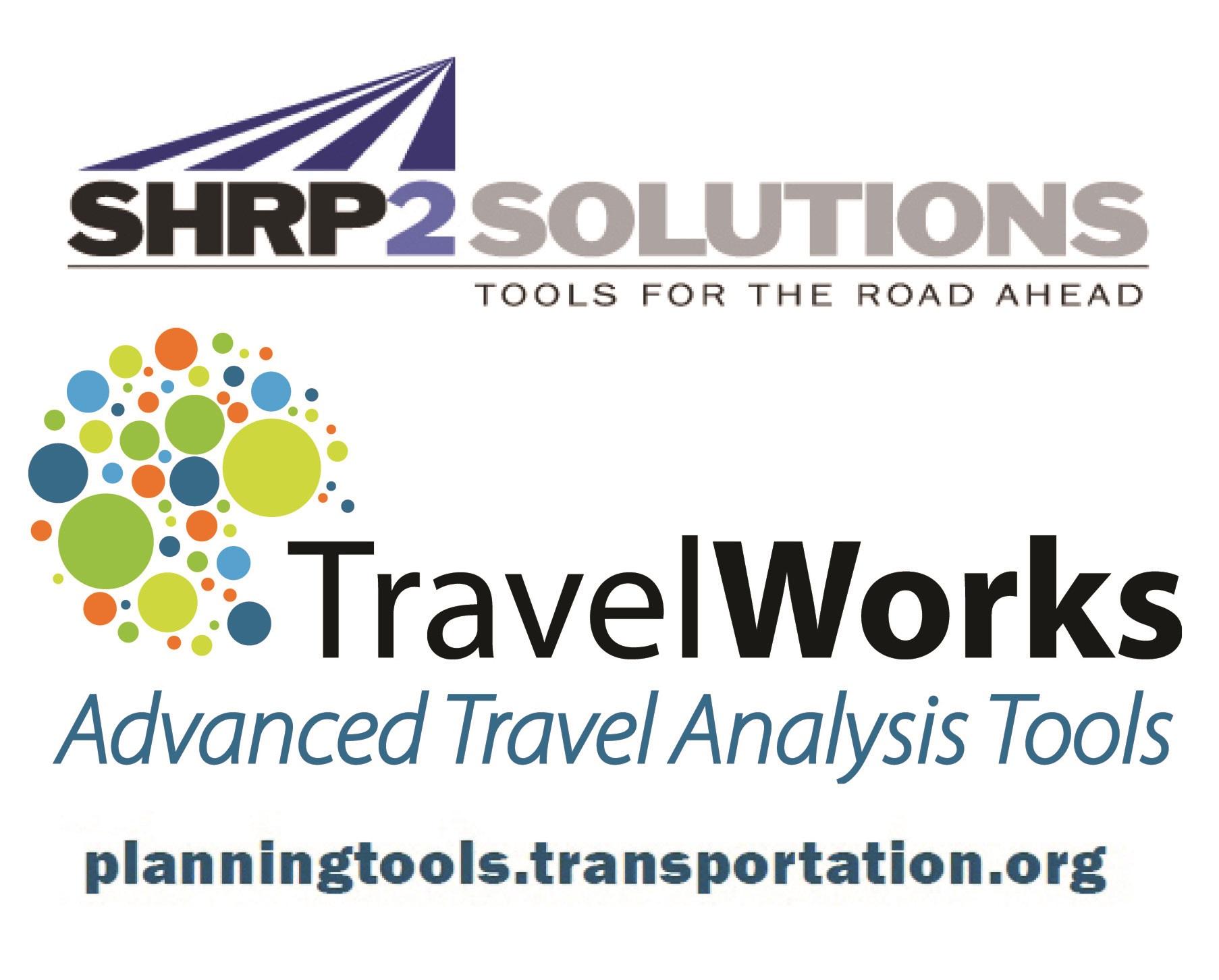 SHRP2 Logo_FINAL