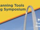 2017 Ampo Symposium HEADER2
