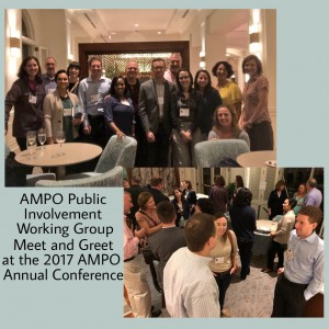 2017 Annual Conf Photos PIWG Meet & Greet