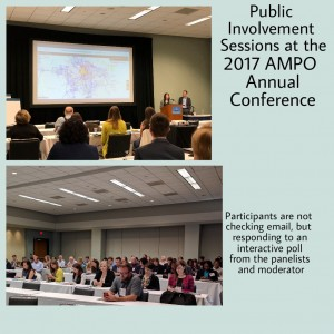 2017 Annual Conf Photos Public Involvement Sessions