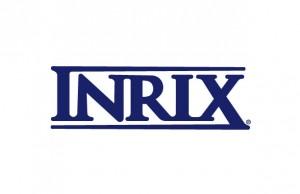INRIX_rgb