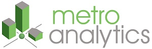 MetroAnalytics no embroiderX300