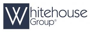 Whitehouse Group
