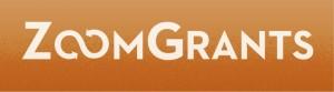 ZG_logo_HiRes