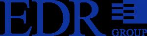 edrg_logo