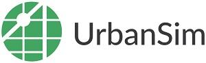 urbansim_logo_mediumX300