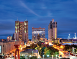 VSA-Attn-Builder17_San Antonio Cityscape
