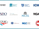 Local & State Government Organizations 4