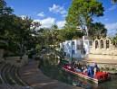 arneson-river-theater_tags-Arenson_river_La-Villita