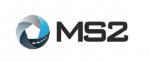 MS2 Logo