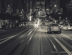 black-and-white-cars-city-6732