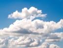 air-atmosphere-backdrop-231008